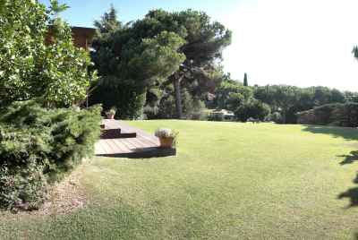 Wonderful house with a swimming pool  30 minute from Barcelona